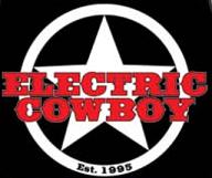 Electric Cowboy Of Longview